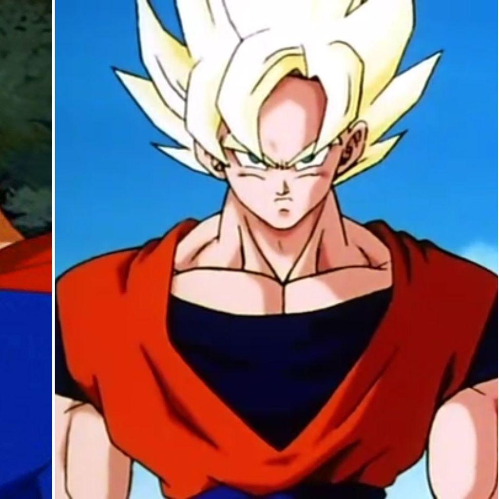 Pedrosa Ingin Jadi Superman dan Bisa seperti Son Goku