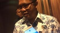 Menkominfo Pastikan Apple Bangun Pusat Riset di Banten