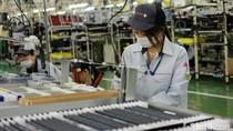 Rahasia Fuji Xerox Raup Untung dari Perangkat Sekarat