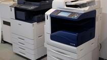 Bisnis Sewa Printer Makin Tokcer