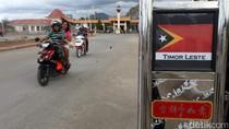 Pilpres Timor Leste Digelar 20 Maret, Guterres Dijagokan Menang