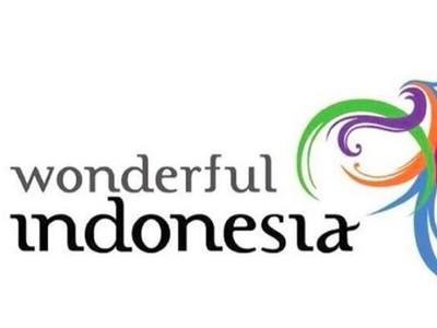 Festival Crossborder Semarakkan Wisata di Perbatasan Papua