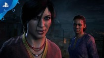 Ini Jadwal Rilis Uncharted: The Lost Legacy