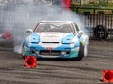 Mobil Bertenaga Kecil Juga Asyik Dipakai Drift, Lho!