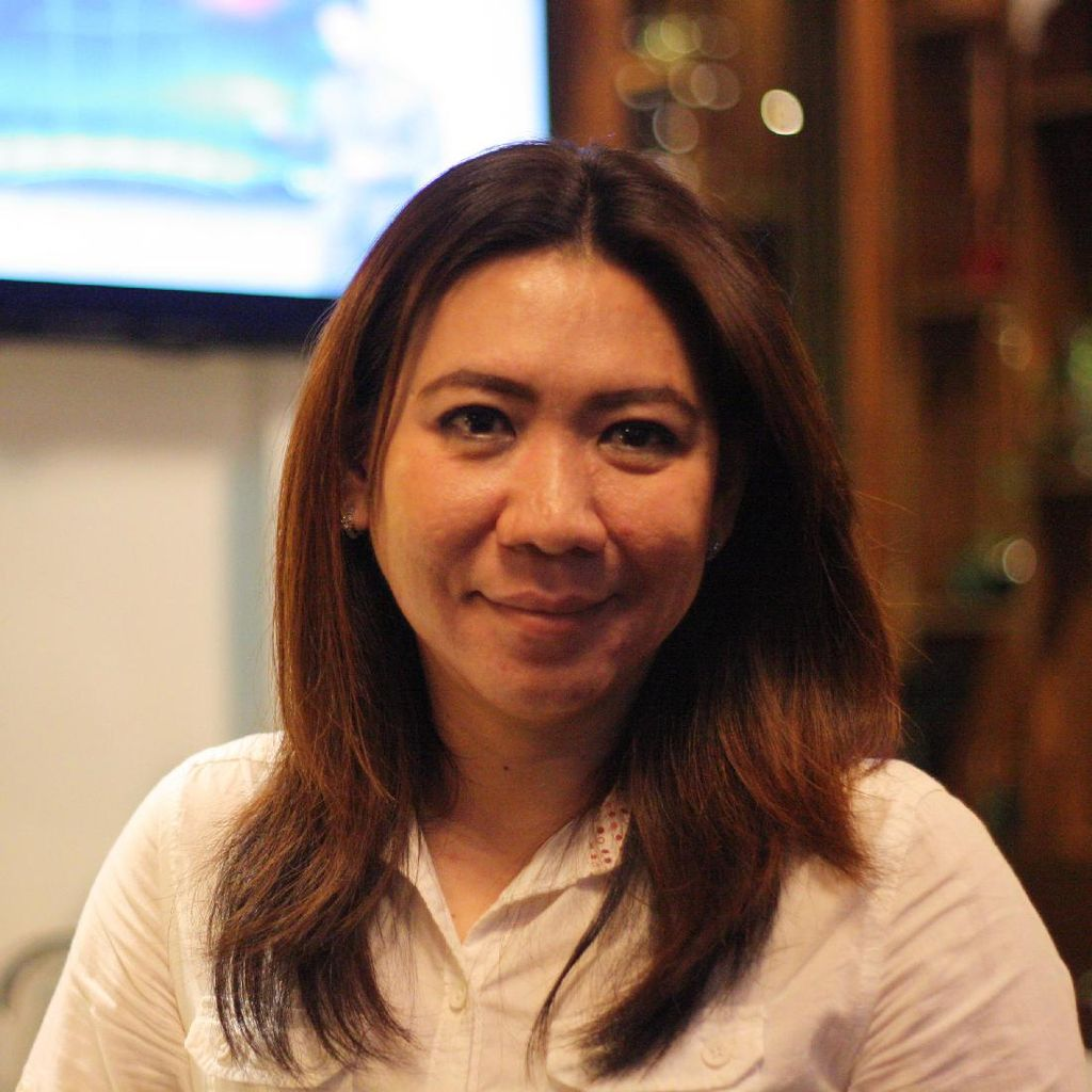 Indonesia Gagal ke Perempatfinal, Susy Susanti Minta Maaf