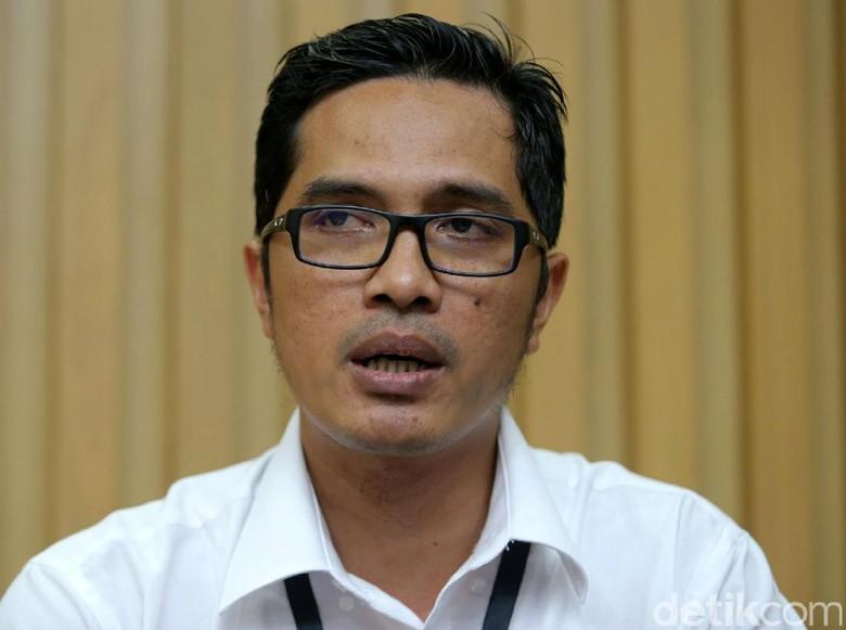 Persoalkan Suap ke Hakim Tak Terbukti, KPK Banding Vonis Raoul