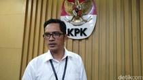 Berantas Mafia Pangan, KPK Gandeng KPPU