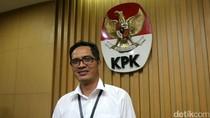 KPK Dalami Kebijakan Pemerintah Sebelum Kasus BLBI Terjadi