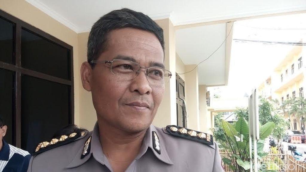 Belum Terima Pemberitahuan, Polisi Siapkan Pengamanan Aksi 313