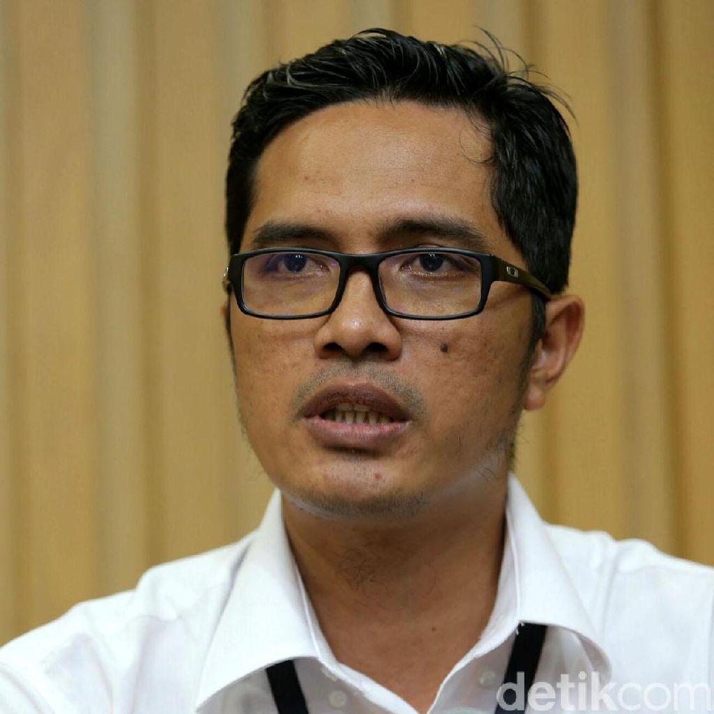 OTT PT PAL, KPK: Indikasi Penerimaan Hadiah ke Penyelenggara Negara