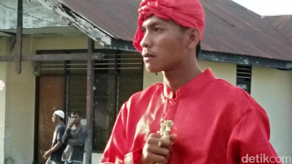 Ritual Mistis Tumpe dan Kisah Anak Ajaib di Sulawesi Tengah
