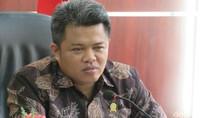 KPPU Apresiasi Putusan MK soal Batasan Penyelidikan