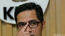 Soal Reklamasi, KPK: Putusan PTUN akan Kami Pelajari
