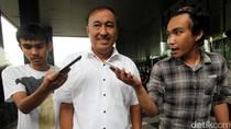 Diperiksa KPK, Anggota DPR Markus Nari: Tidak Ada Penyimpangan APBN
