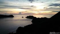Aneka Spot Diving Keren di Pulau Dua, Sulawesi Tengah
