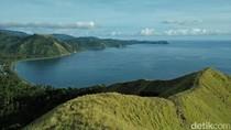 Yang Bisa Kamu Nikmati di Pulau Dua, Surga Baru Sulawesi Tengah