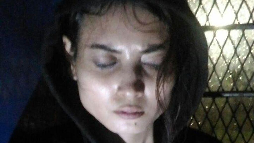 Kondisi Novi Amelia Kini Sudah Lebih Tenang di Panti Sosial