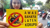 Setahun, Kejari Trenggalek Klaim Selamatkan Uang Negara Rp 500 Juta