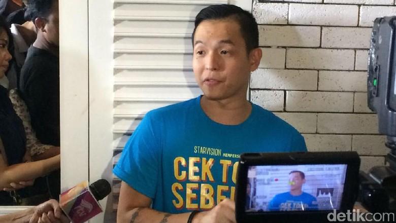 Cek Toko Sebelah Sukses, Ernest: Film Indonesia Lebih Beragam