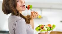 Puas Makan Tapi Tak Ingin Naik Berat Badan? Ikuti 5 Tips Ini!