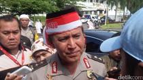 Polisi akan Hati-hati Memproses Laporan Antasari karena Sudah Inkrah