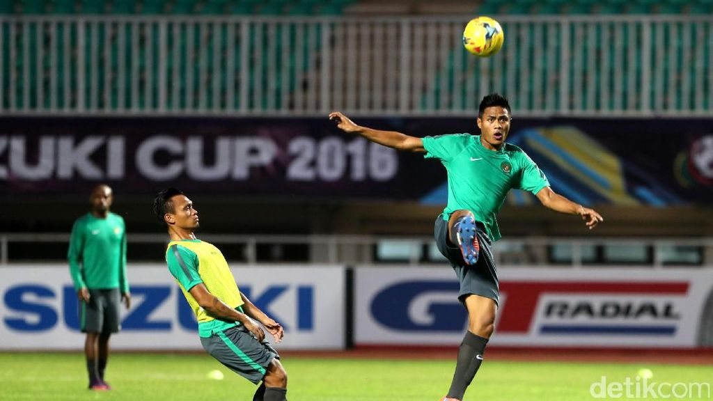 Usai Juarai Dua Turnamen Pramusim, Madura United Pede Tatap Liga 1