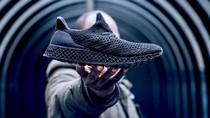 Sepatu Adidas Cetakan Printer 3D Dijual Rp 4,4 Juta