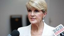 Setelah 13 Tahun, Australia Kembali Terbitkan Dokumen Kebijakan Luar Negeri