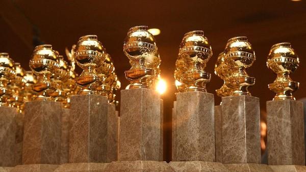 La La Land Mendominasi, Ini Daftar Lengkap Nominasi Golden Globe 2017