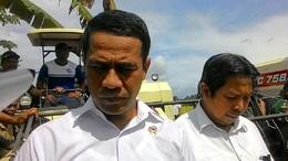 4 Warga China Tertangkap Tanam Benih Cabai Berbakteri di Bogor, Ini Kata Mentan