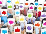 Tindak Tegas dan Keras Pelontar Ujaran Kebencian di Medsos!