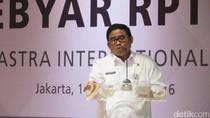 Soal Aksi Sweeping, Plt Gubernur DKI: Semua Agama Dilindungi Negara