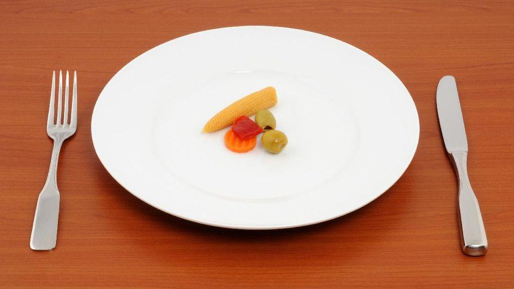 Studi: Diet 'Puasa' Bisa Pulihkan Pankreas Penyandang Diabetes