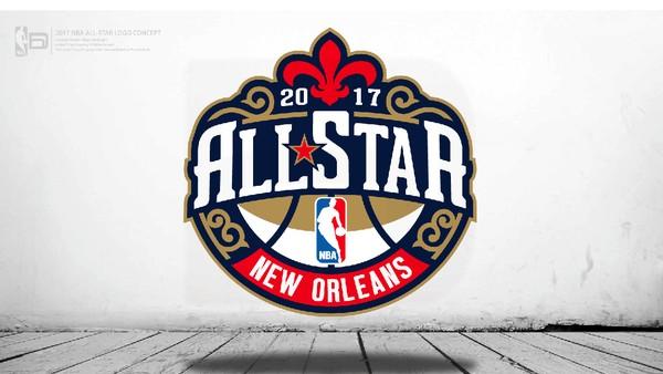 John Legend Akan Meriahkan NBA All-Star 2017