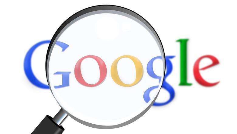 Google Dipastikan Lunasi Utang Pajak Bulan Ini