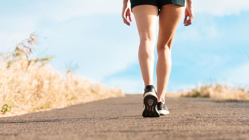 Pakar: Pendinginan Setelah Olahraga Tak Memiliki Banyak Manfaat