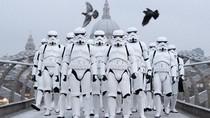 J.J. Abrams: Bagi Para Penggemar, Star Wars Adalah Agama