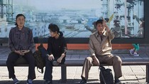 Cerita Sesungguhnya Korea Utara