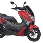 Ini Rahasia Penjualan Yamaha NMAX Makin Seksi