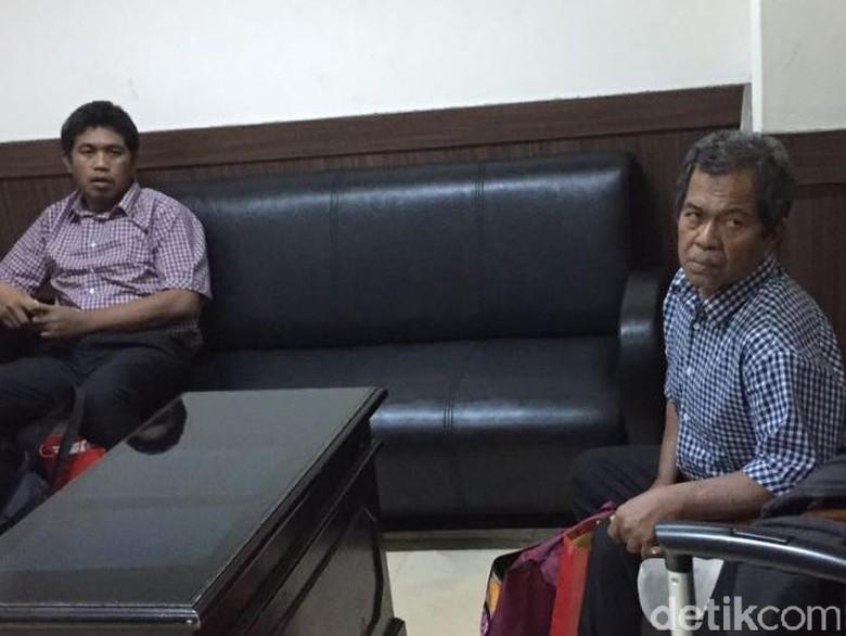 2 WNI yang Sempat Disandera Abu Sayyaf Sudah Kembali ke Indonesia