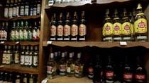 Kuba Ingin Bayar Utang ke Ceko dengan Minuman Keras Rum