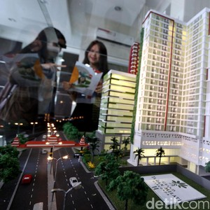 Ini Pilihan Bagi Kaum Milenial yang Ngebet Tinggal di Jakarta