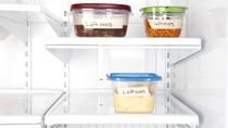 Ini 10 Cara Supaya Bahan Makanan Lebih Awet Kesegarannya (1)