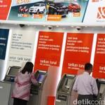 Marak Digital Banking, Perlukah Kantor Cabang?