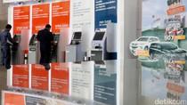 Transfer Antar Bank BUMN Bisa Lebih Murah Pakai Cara Ini