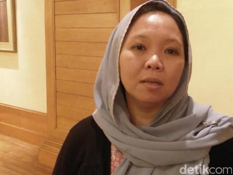 Alissa Wahid: Raja-raja Kecil Bikin Banyak Intoleransi di Daerah