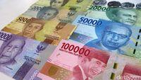 Gubernur BI: Ekonomi RI Lagi Bagus, Cocok Ubah Rp 1.000 Jadi Rp 1