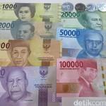 Pan Brothers Bangun 2 Pabrik Baru Tahun Ini Senilai Rp 390 Miliar