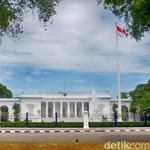 Pemerintah Susun 11 Prioritas Pembangunan di Maluku, Ini Rinciannya