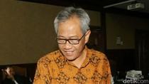 Dirut Bulog Bersaksi untuk Irman Gusman